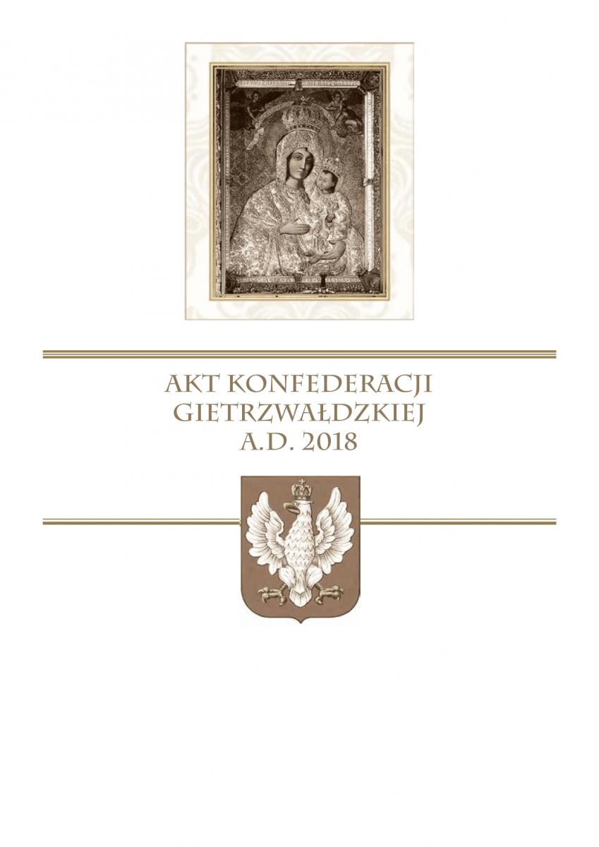 https://www.konfederacjagietrzwaldzka.pl/wp-content/uploads/2018/07/a1-849x1200.png