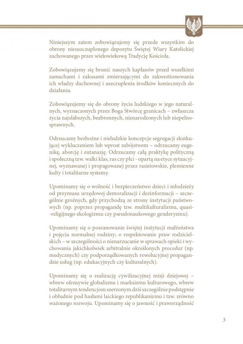 https://www.konfederacjagietrzwaldzka.pl/wp-content/uploads/2018/07/a4-849x1200.png