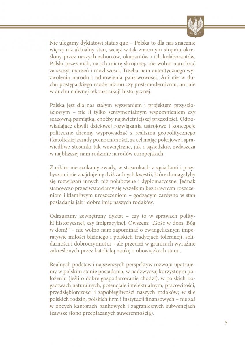 https://www.konfederacjagietrzwaldzka.pl/wp-content/uploads/2018/07/a6-849x1200.png